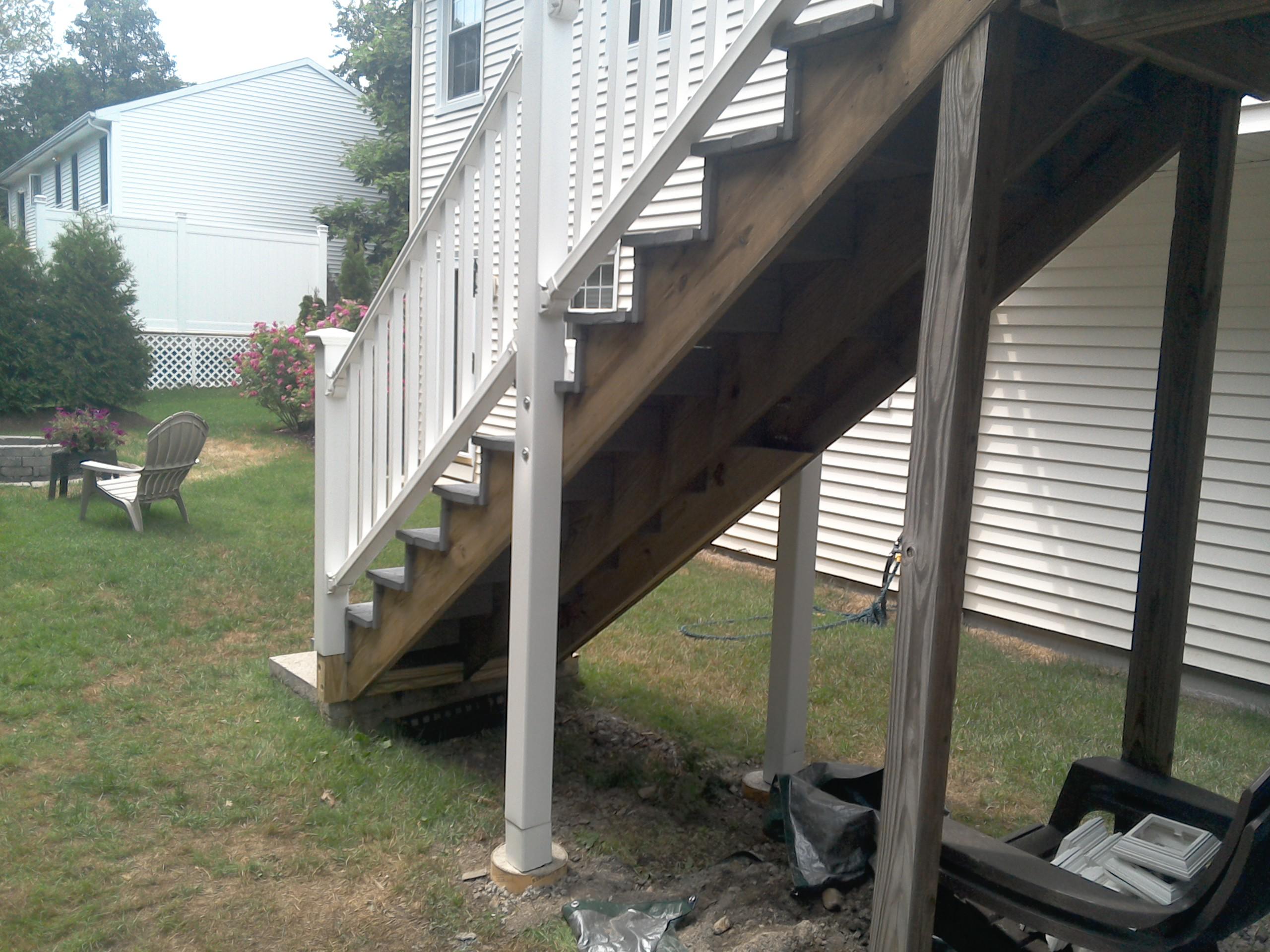 Deck (39)