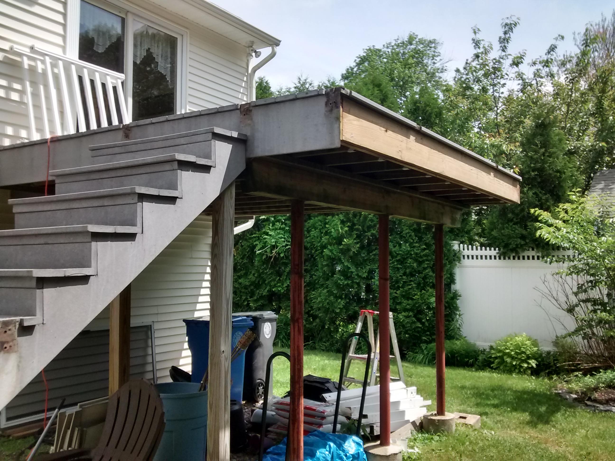Deck (5)
