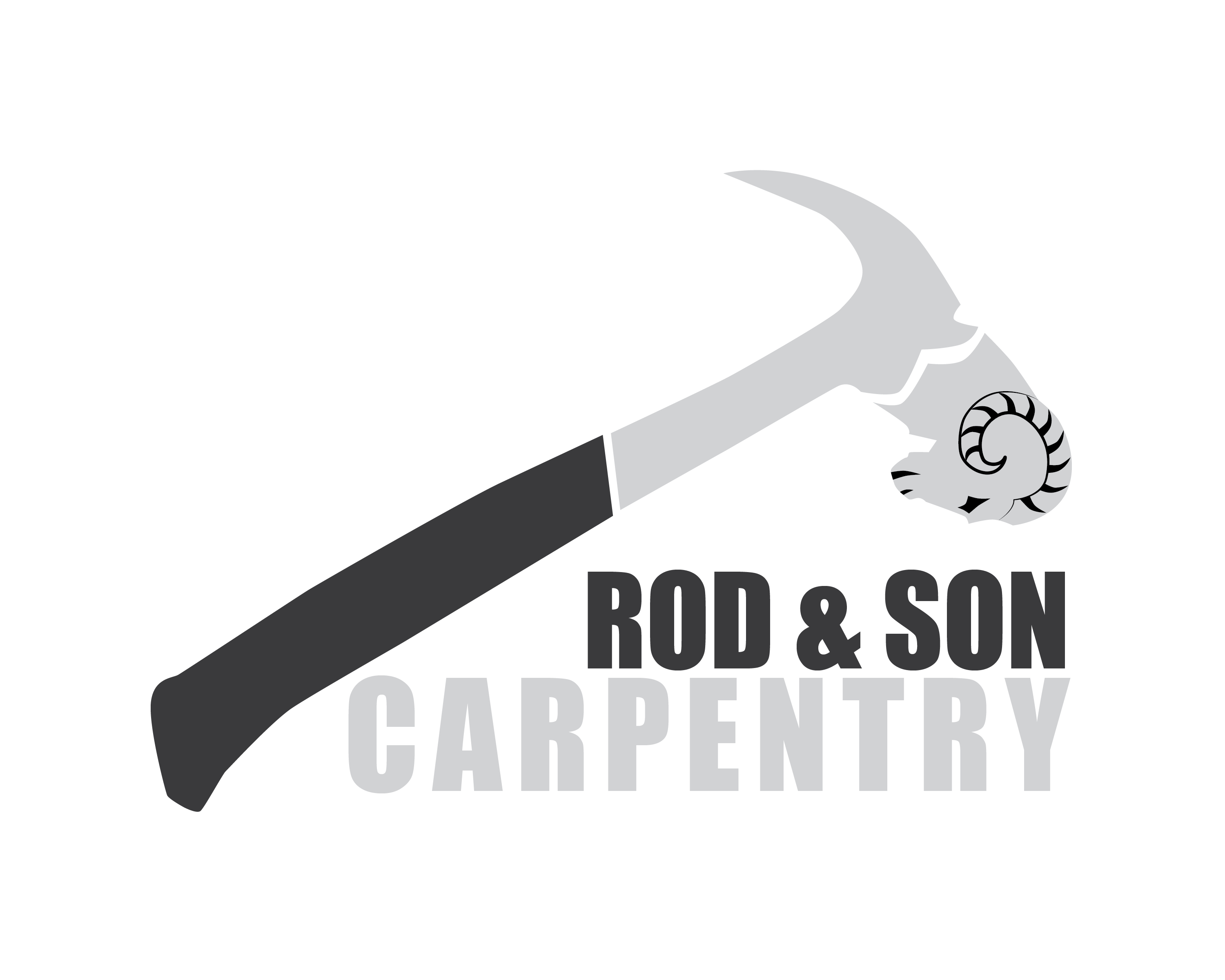 Rod and Son Carpentry