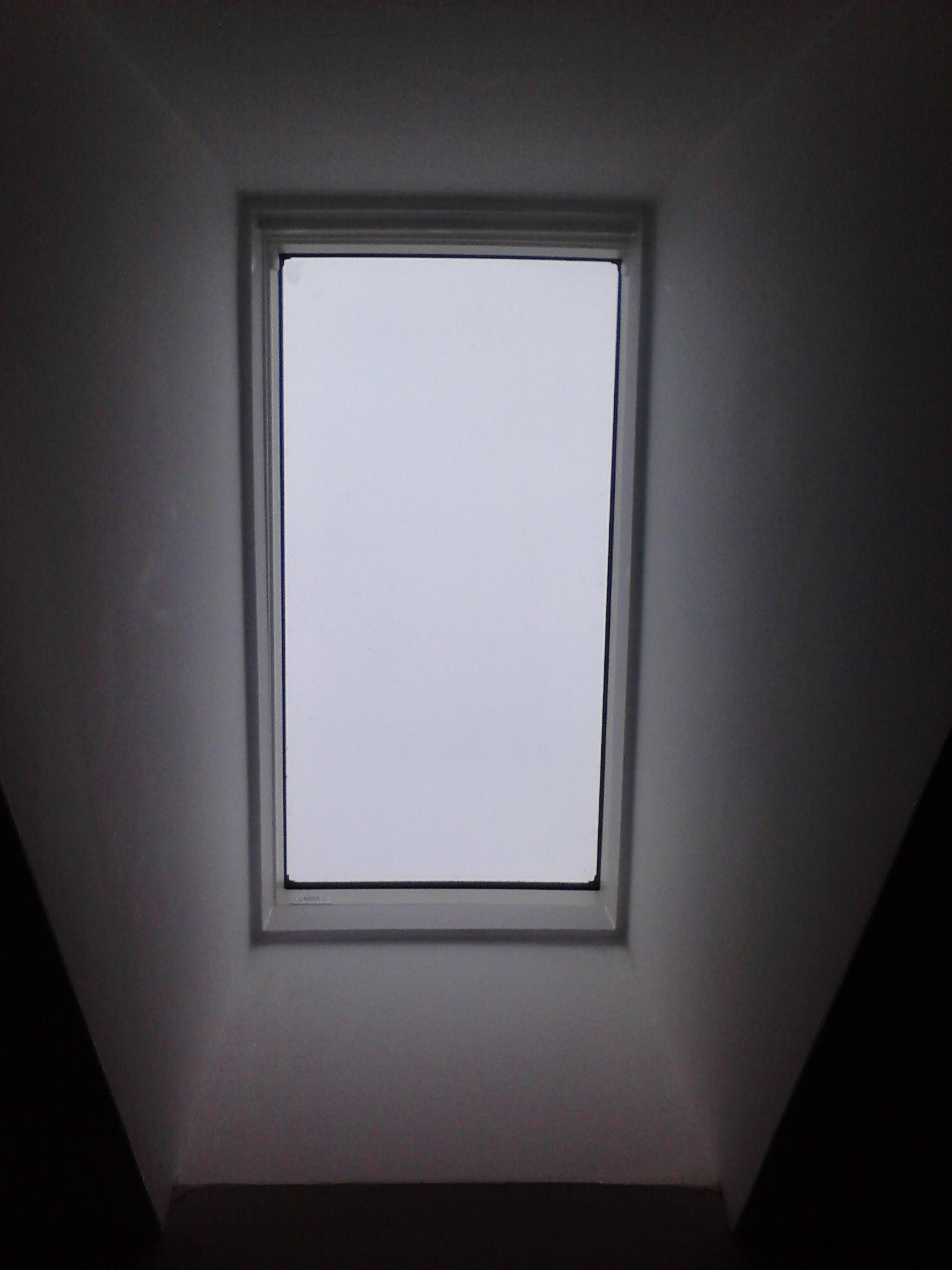 Skylight (2)