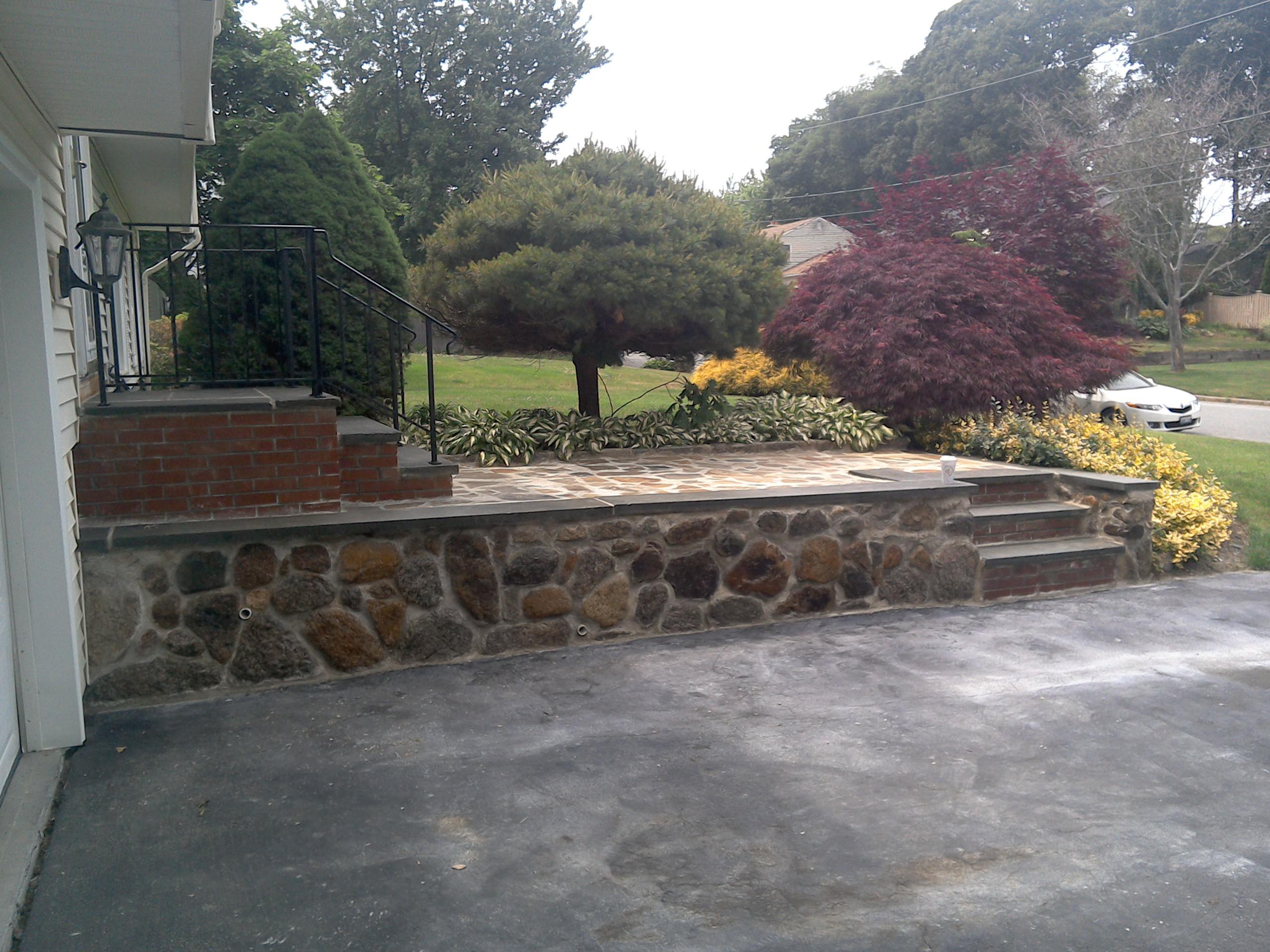 Walkway (42)