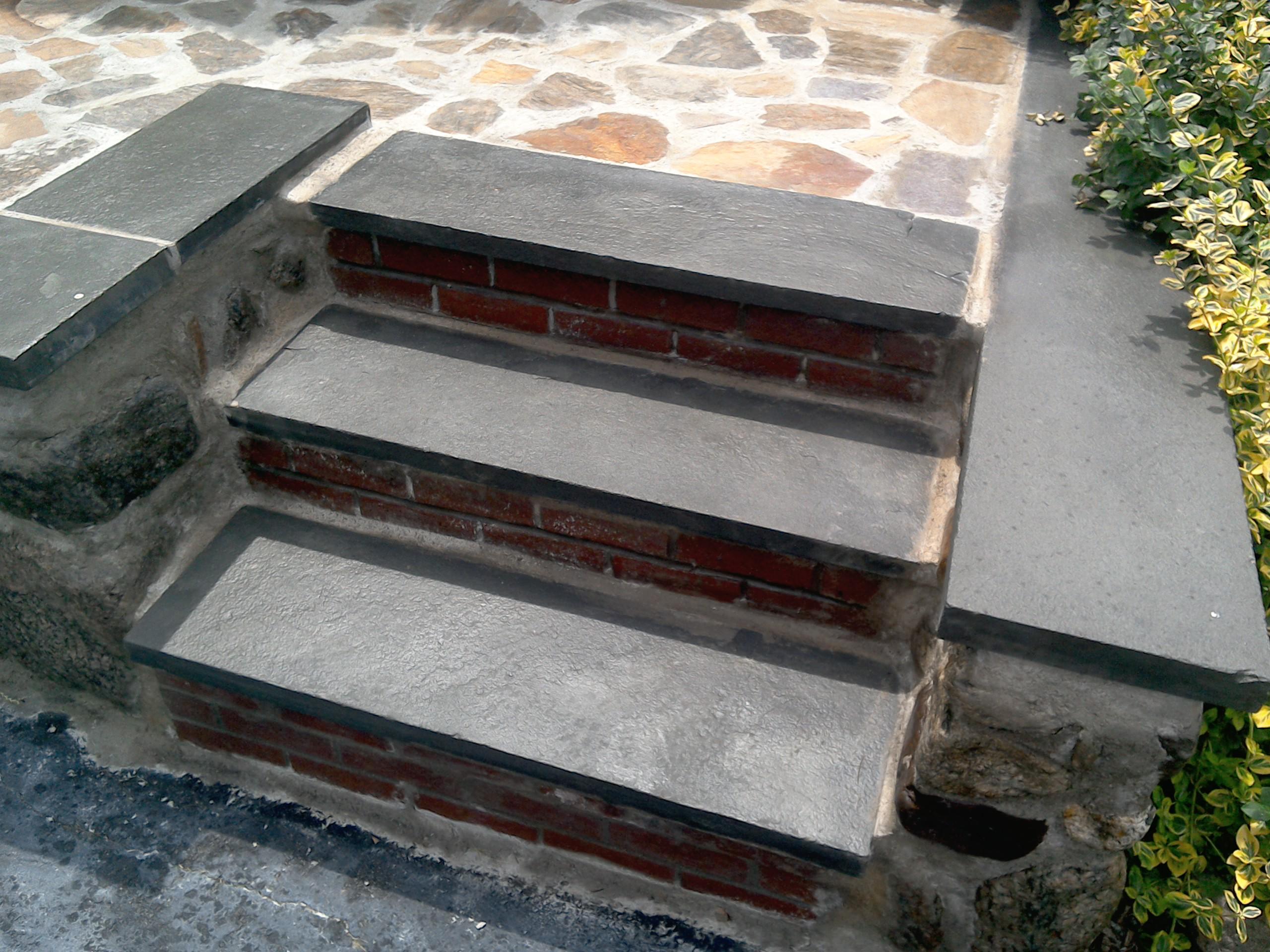 Walkway (45)