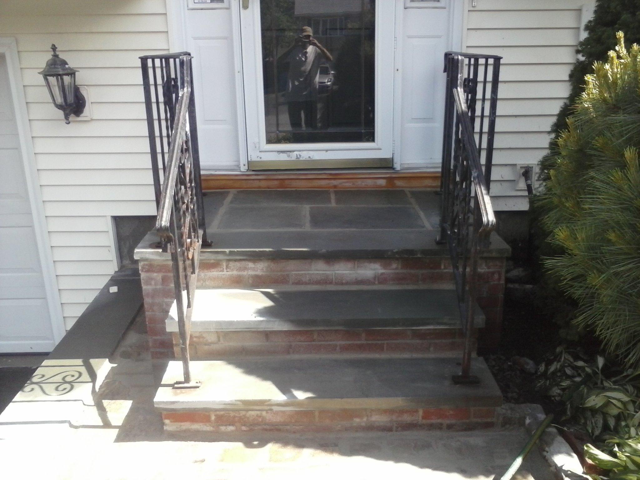 Walkway (9)