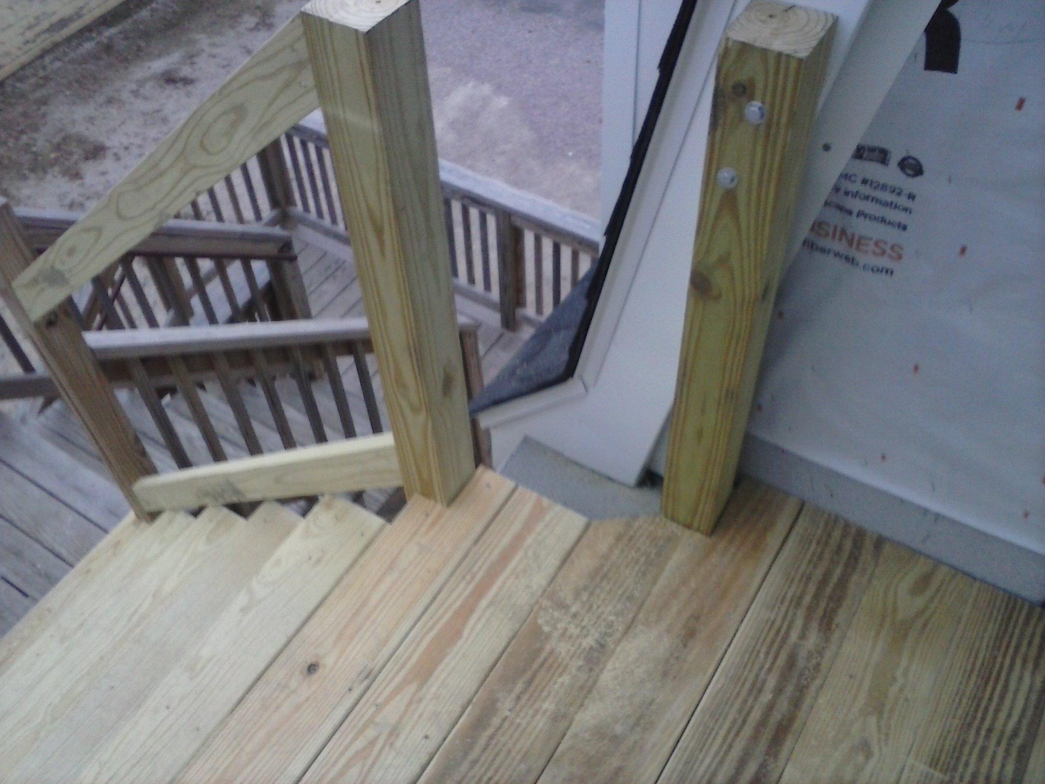 porch (10)