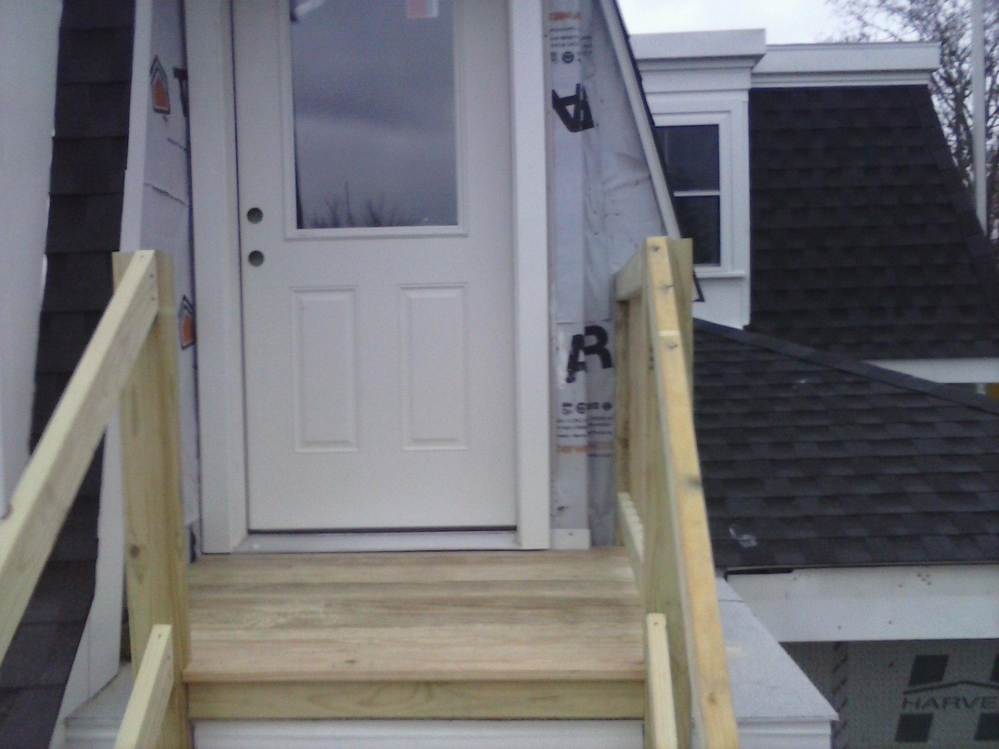 porch (11)