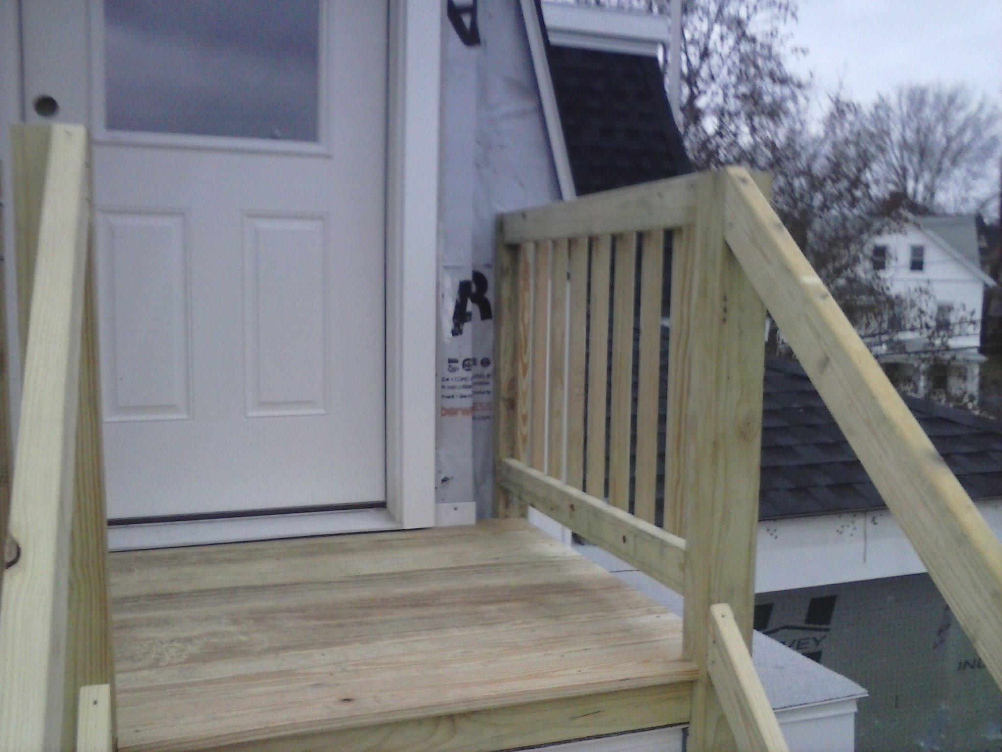 porch (12)