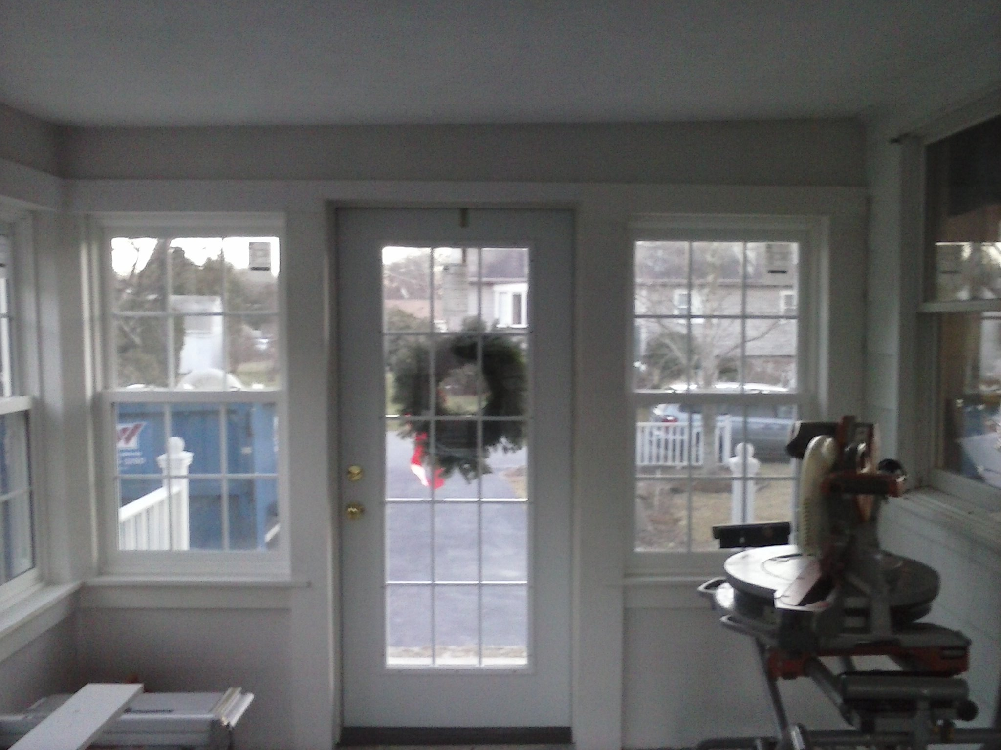 porch (24)