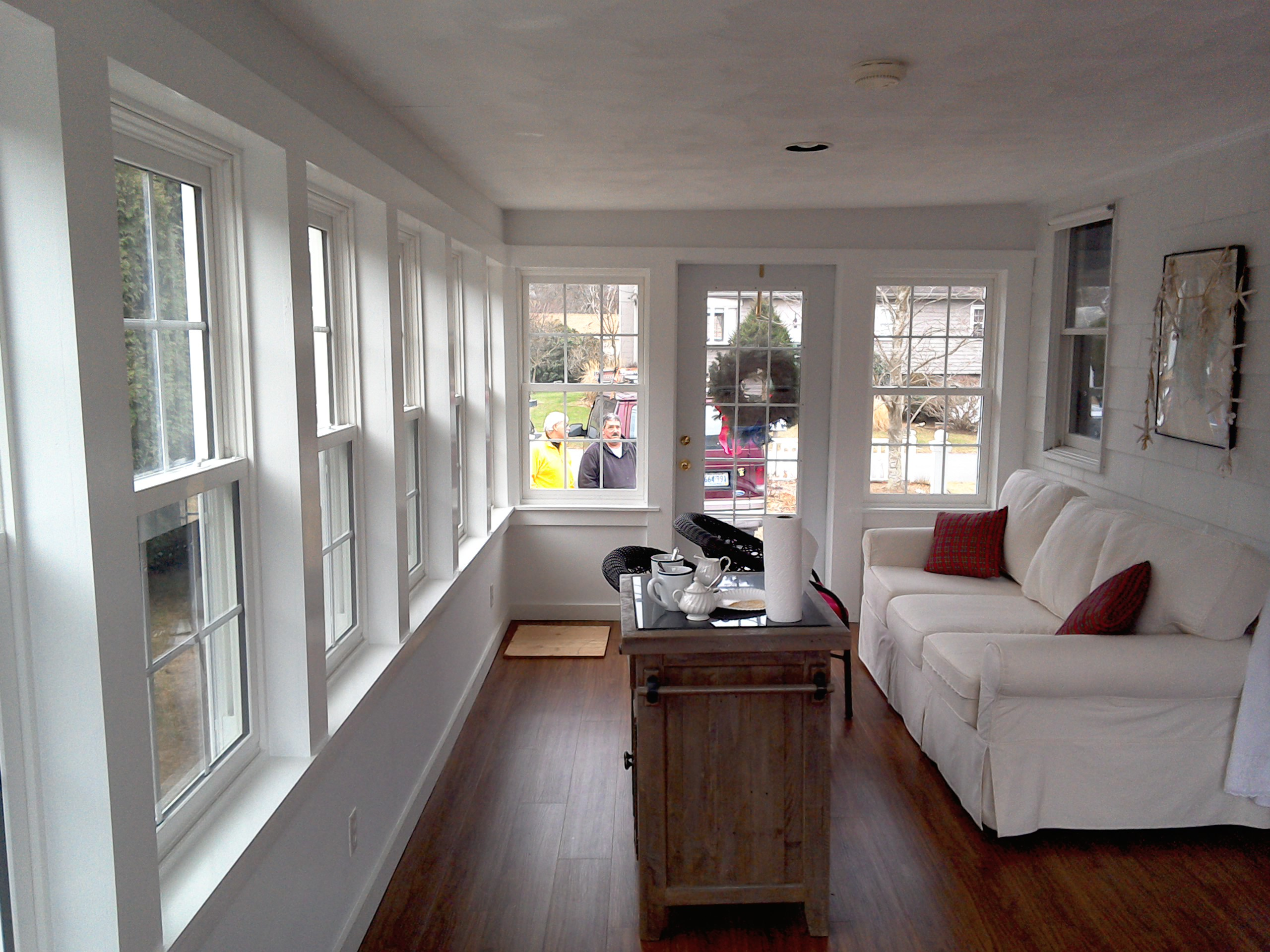 porch (36)