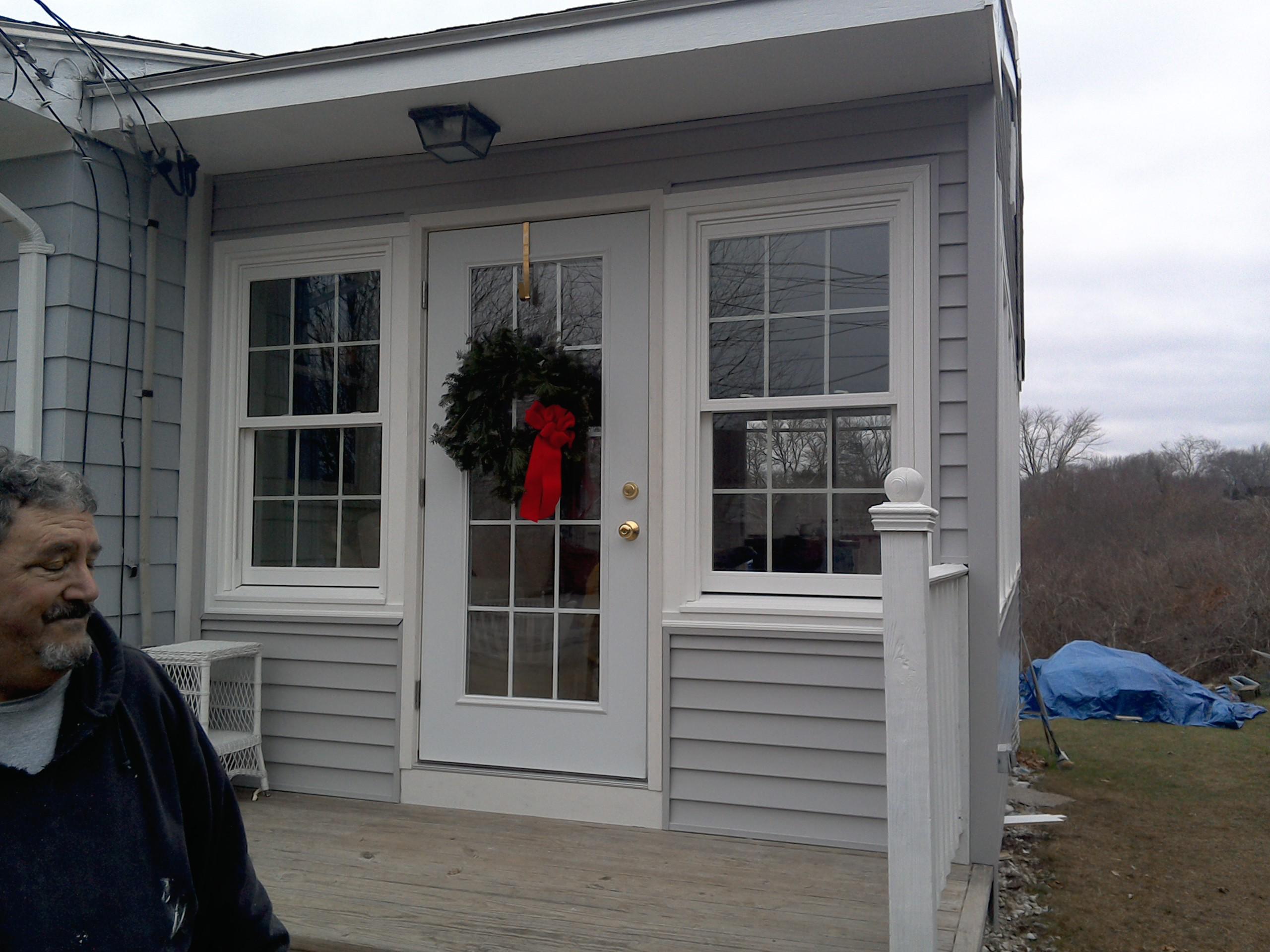 porch (42)