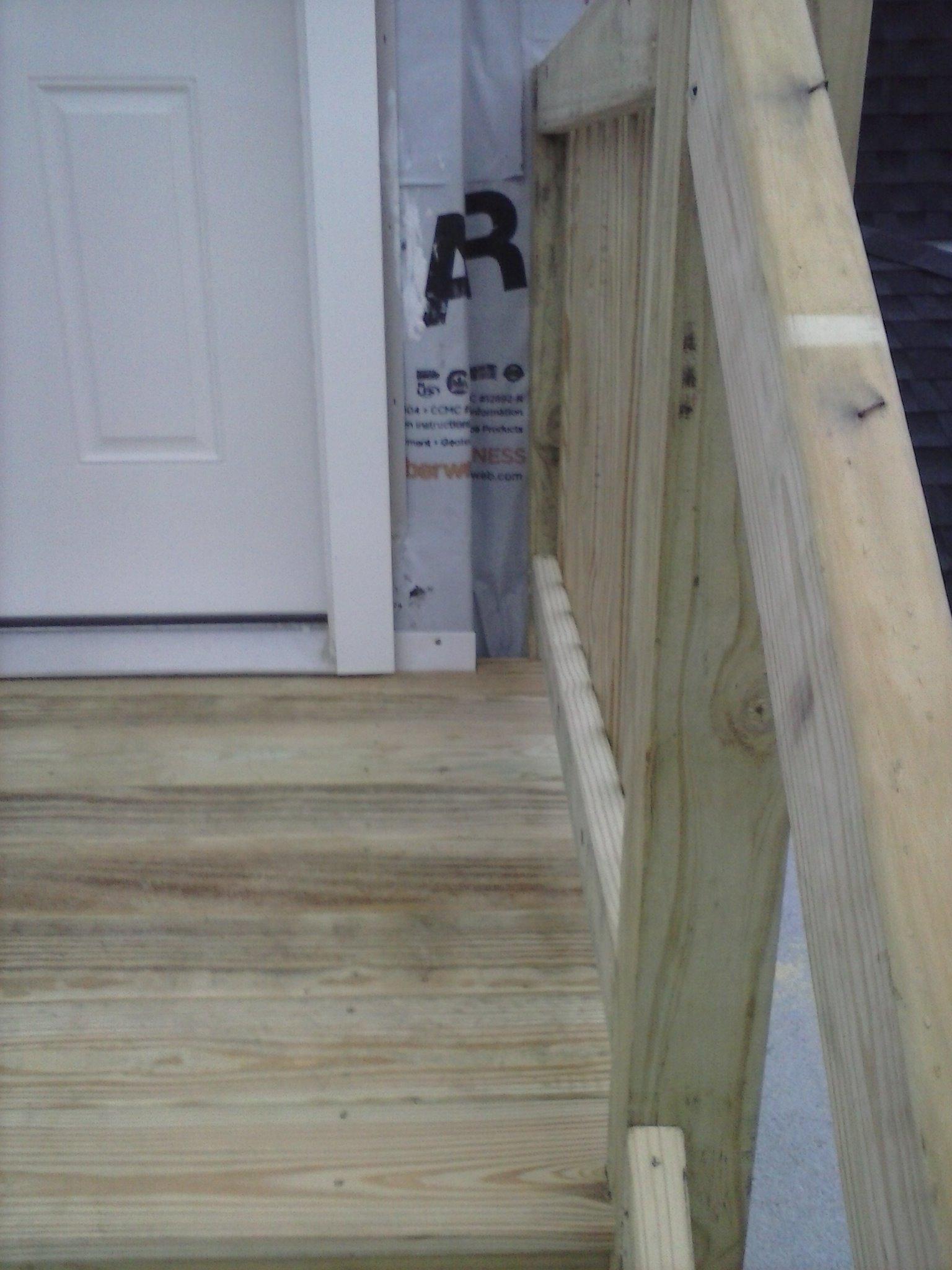 porch (7)