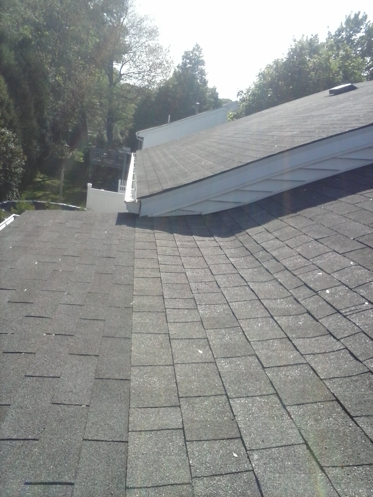 roof (14)